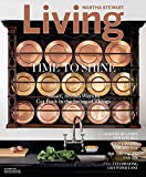 Martha Stewart Living...image