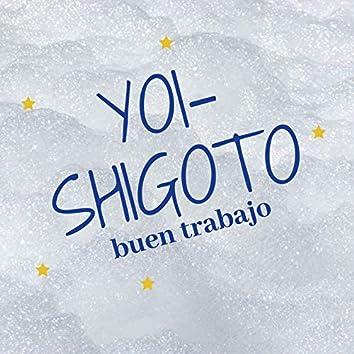 Yoi Shigoto