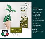 Zoom IMG-2 miglior crema mani naturale italiana