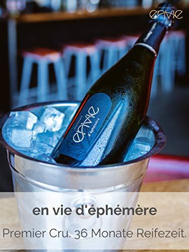 Champagne-en-vie-dephemere-cuvee-debut-brut-oekologischer-Anbau-vegan