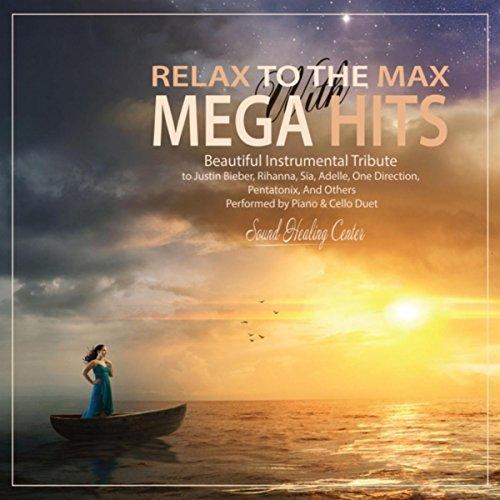 Hallelujah (Piano & Cello Version)