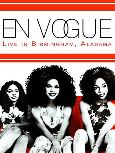 En Vogue - Live in Birmingham, Alabama