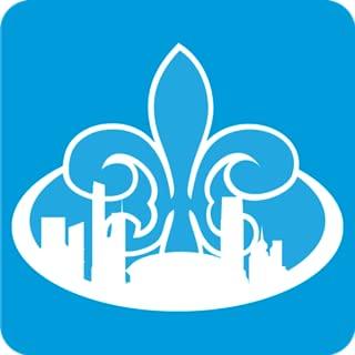 City Church App
