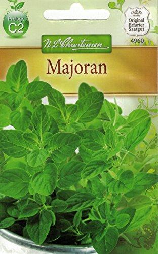 Chrestensen Majoran