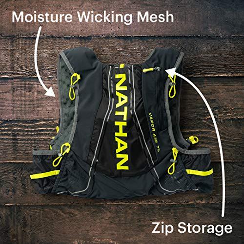 Nathan VaporAir 7L 2.0 Hydration Vest