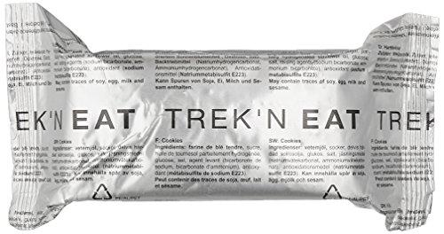 Trek'n Eat Trekking Kekse (12 Stück)