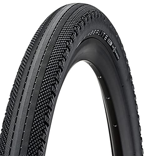 AMERICAN CLASSIC Gravel Bike Tire, Kimberlite...