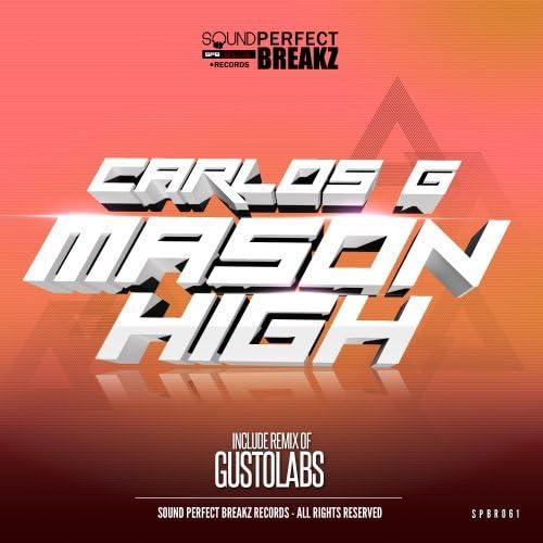 Carlos G