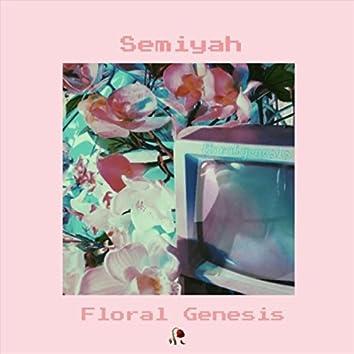 Floral Genesis