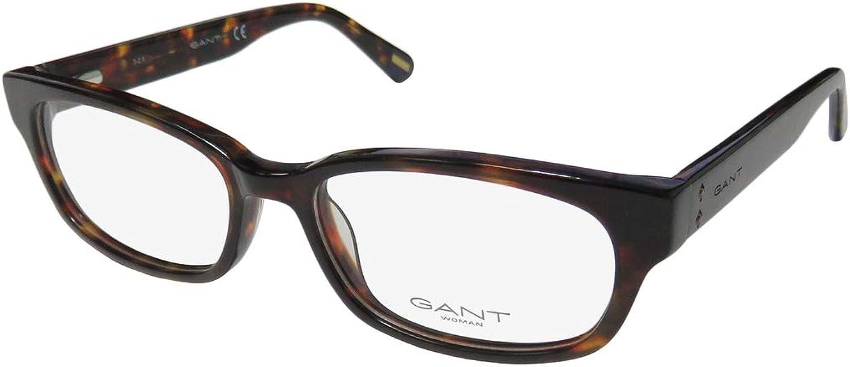 Eyeglasses Gant GA 4064 GA4064 052