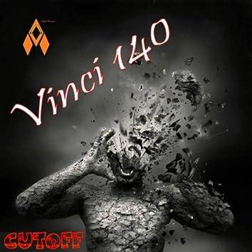 Vinci 140