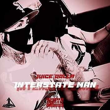 Interstate Man