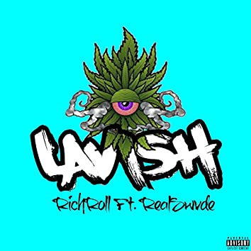Lavish (feat. RealSwvde)