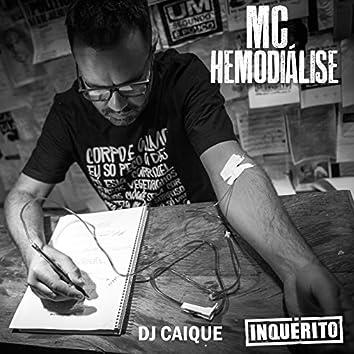 Mc Hemodiálise
