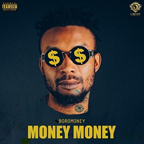 Boro Money