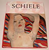 Schiele (Taschen 25. Aniversario)