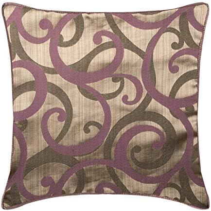 Designer Purple 26