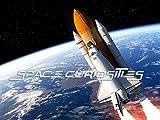Space Curiosities