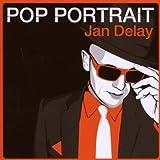 Songtexte von Jan Delay - Pop Portrait