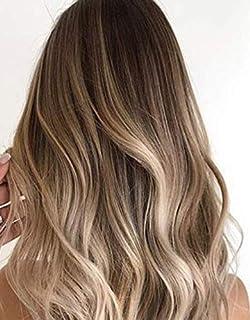 10 Mejor Nexxus Hair Products For Thinning Hair de 2020 – Mejor valorados y revisados