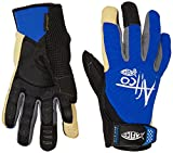 Aftco Release Fishing Gloves - XL