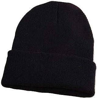 Mt.happy®(マウントハッピー) 軽量 シンプル ニット帽 登山 釣り スノーボード スポーツ普段使いに 29色