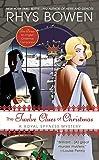 The Twelve Clues of Christmas: A Royal Spyness Mystery