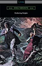 Best wuthering heights ebook Reviews