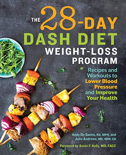 Best dash diet org forms asp review 2021