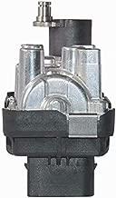 Bernard Bertha Turbo Electric Actuator for JAGUAR X-TYPE FORD Mondeo 3 4 2.0/2.2 TDCi G-149 G221 G139 6NW008412