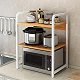 MMD Grill & Oven Microwaves