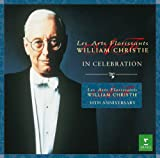 30th Anniversary Les Arts Florissants Compilation
