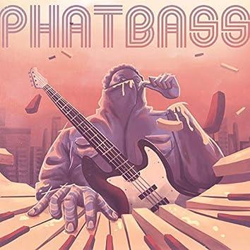 Phatbass