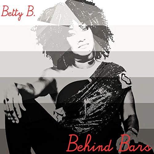 Betty B.