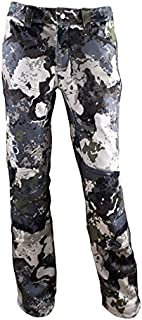 Best first line hunting clothing Reviews