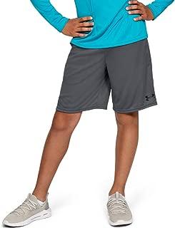 children's basketball shorts