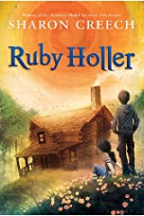 Ruby Holler Kindle Edition