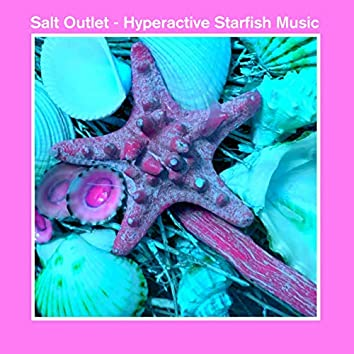Hyperactive Starfish Music