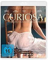Curiosa - Die Kunst der Verfuehrung