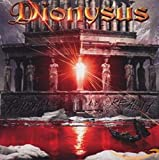 Songtexte von Dionysus - Fairytales and Reality