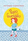 Pepa Guindilla par Campoy