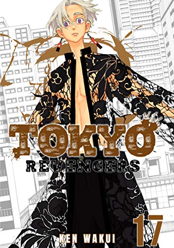 Tokyo Revengers Vol. 17 (English Edition) PDF EPUB Gratis descargar completo