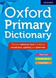 Oxford Primary Dictionary: 1