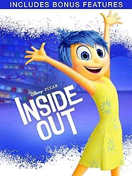 inside out sadness