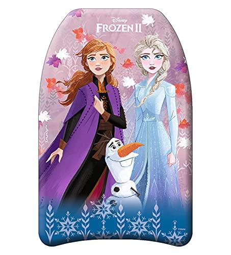 Disney - 75226 - Kickboard - Frozen