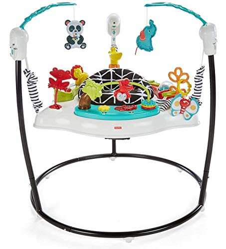 Best free standing baby bouncer | Review 2021
