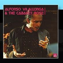 En Vivo Y En Directo by Alfonso Vilallonga (2011-02-02)