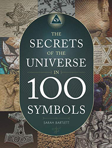 SECRETS OF THE UNIVERSE IN 100