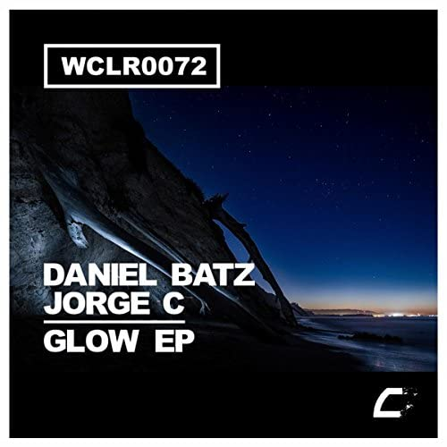 Daniel Batz, Jorge C