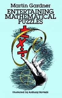 Entertaining Mathematical Puzzles